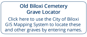 GIS Graver Locator